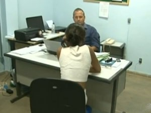 adolescente barreiras; sertanejo; marcelo; joão lucas e marcelo (Foto: Reprodução / Tv Bahia)