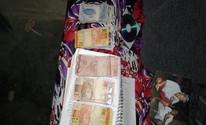 Operação combate tráfico de drogas e prende suspeitos (Gerb/SE)