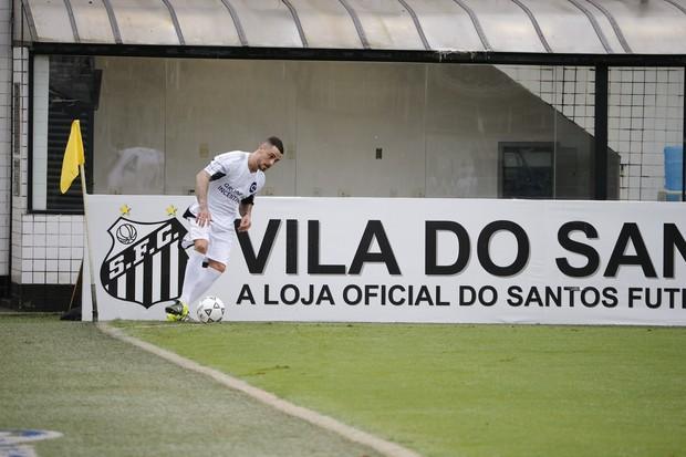 Felipe Titto (Foto: Felipe Panfili/Divulgação)