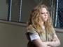 Natasha Lyonne, de 'Orange': 'Sociedade quer mulheres competindo'