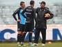 Grêmio conversa com o Peñarol e deve ter volta de Bressan para defesa
