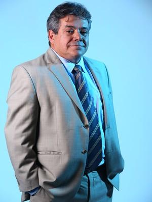 Flávio Félix Avaí (Foto: Ricardo Wolffenbüttel / Agencia RBS)