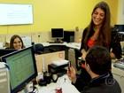 40% dos brasileiros de classe média fazem algum tipo de bico,diz pesquisa