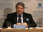 Privatização de três aeroportos brasileiros rende R$ 24,5 bilhões