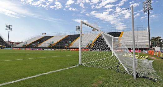 Botafogo x Palmeiras: venda de ingressos começa nesta quinta (Vítor Silva/SSPress/Botafogo)