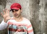 Zeca Baleiro apresenta novo álbum  nesta 6ª feira no Sesc de Jundiaí