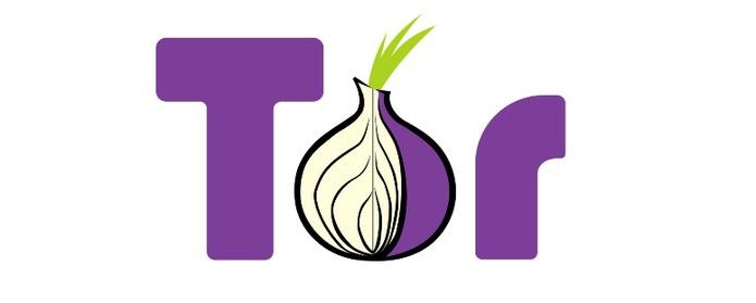 Tor Cloud (Foto: Divulgação)