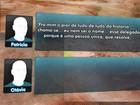 Inquérito da PF sobre a Samarco traz áudio com ameaça a delegado