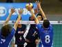 Equipes conquistam duas pratas e dois bronzes nos Jogos da Juventude