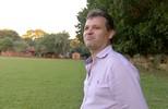Conheça história do Américo Ferreira, presidente do Novo