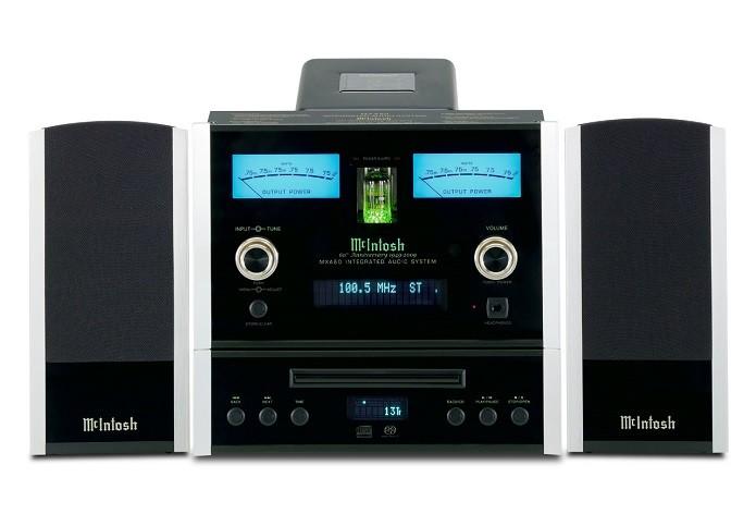 Bose Stereo >> Hi-Fi: veja o que é a tecnologia e seu diferencial em aparelhos de som | Notícias | TechTudo