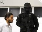 Após suspensão por suspeita de bomba, OAB define local de provas