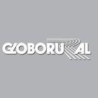 globo_rural_template (Foto: Filipe Borin/Ed. Globo)