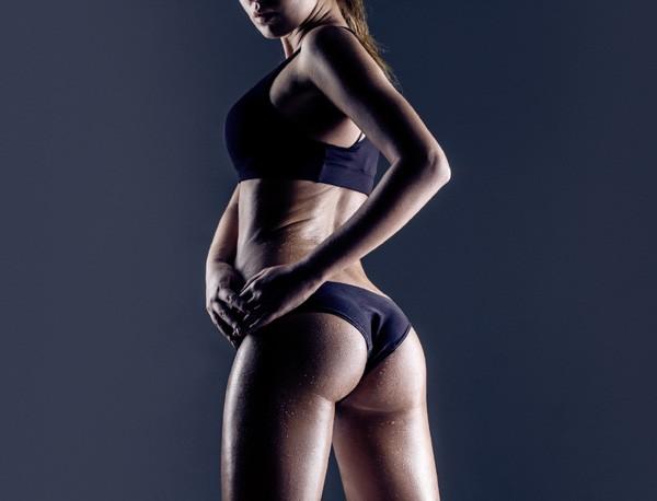 A testosterona em níveis ideais traz inúmeros benefícios, como o aumento da disposição (Foto: Thinkstock)