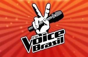 the voice destaque (Foto: The Voice Brasil/TV Globo)