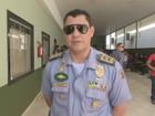 Reconvocação de subtenente que matou PM foi um 'erro', diz coronel