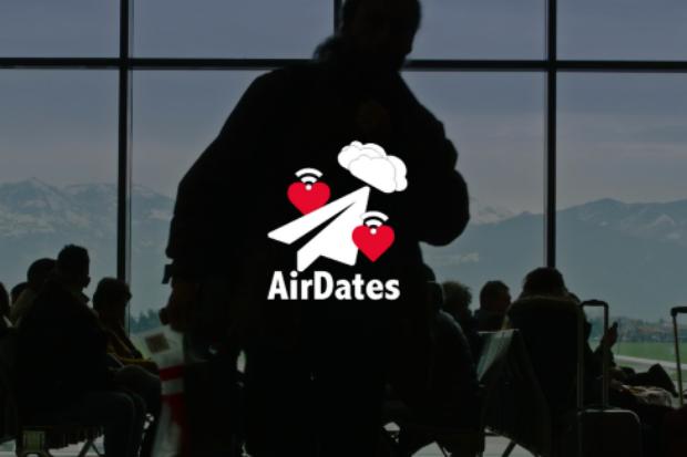 AirDates (Foto: Reprodução)