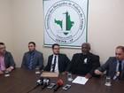 No AP, delegados reafirmam 'fuga' de PMs que tiveram prisão decretada