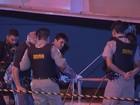 Homem é encontrado morto dentro do Rio Arrudas, em Belo Horizonte