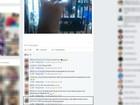 Publicações indicam que preso pode estar usando Facebook em presídio
