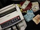 Empresário é preso no RS em operação contra crimes financeiros
