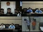 De divórcios a assassinatos: China passa a transmitir julgamentos ao vivo na internet