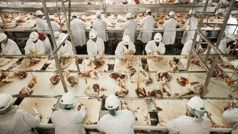 jbs-carne-boi-frigorifico-estados-unidos-eua (Foto: JBS/Divulgação)