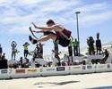 IAAF decide até junho se atletas com prótese podem disputar as Olimpíadas