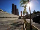 Túnel da Engenheiro Santana Jr. em Fortaleza será liberado neste domingo