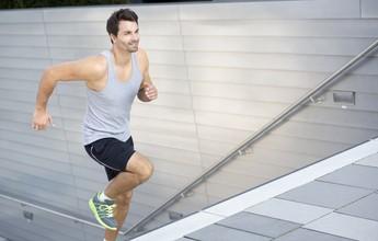 Correr prejudica mesmo os joelhos? Estudos dizem que não é bem assim...