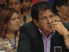 Vereador condenado por exigir parte de salários de CCs é preso no RS