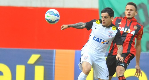 derrubou! (Adelson Carneiro (Pernambuco Press))