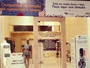 Inter TV apoia arrecadação de agasalhos em shopping de Cabo Frio