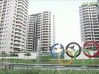 Comitê promete resolver problemas na Vila Olímpica até quinta-feira (28)