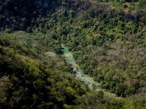 Parque Nacional da Serra da Bodoqueira (Foto: Divulgação/ Leonardo Milano)