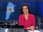 Presidente argentino zera impostos para exportação de industrializados