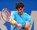 Roland Garros: Bellucci pega alemão na estreia, e Teliana dá sorte