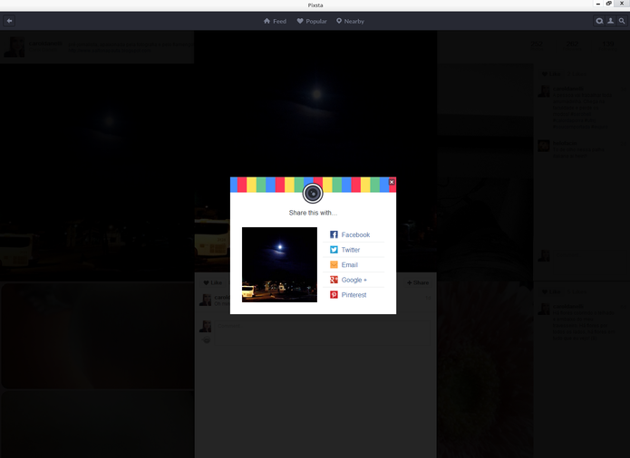how to download instagram videos chrome