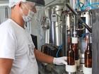 Mais de 15 empresas integram a 'Rota Cervejeira' na Serra do Rio