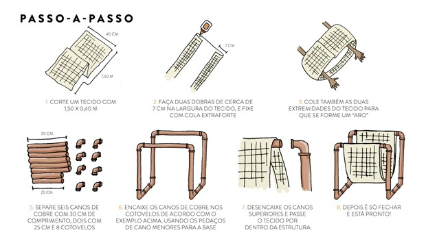 revisteiro-ilustra-final (Foto: Ilustração: Luiz Lula)