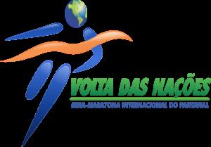 Volta das Nações logo (Foto: TVCA)