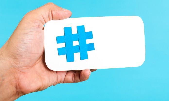 Hashtags-home1 (Foto: Reprodução)