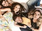 Filmada no Sul do RJ, comédia romântica 'Turbulência' estreia