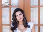 Ex-BBB Mariana Felício fala sobre a expectativa para o nascimento da filha