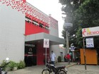 Garota vítima de estupro passa por cirurgia e precisa de plaquetas