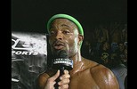 Há 15 anos, Anderson Silva encarava duelo de lutas marciais