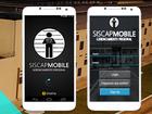 Estudantes criam app de gestão de detentos premiado por Ministério