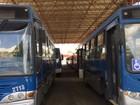 Tarifa de ônibus sobe para R$ 3,10 e de lotação chega a R$ 4 em Boa Vista