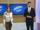 Veja como foi a semana dos candidatos em Joinville