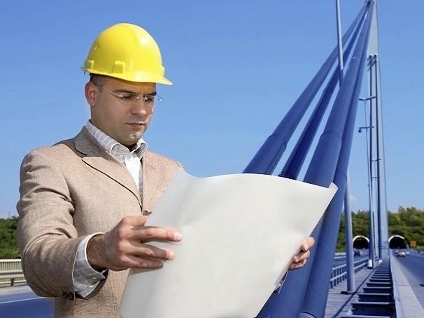 Globo Universidade: planejamento de carreira (Foto: Thinkstock/Getty Images)